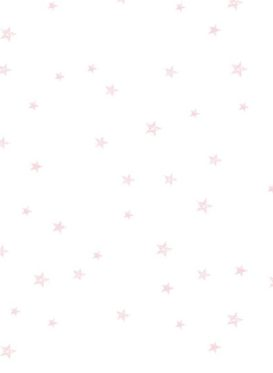 JUST STARS PINK ICING R3