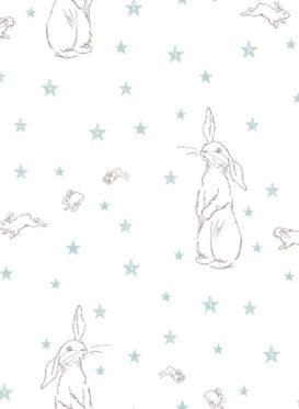 Rabbit Allstar SEAMIST R3