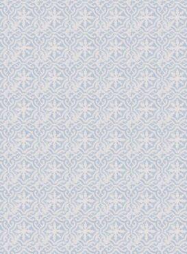Wallpapers Peony Sage
